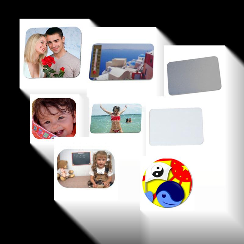 Εκτυπώσεις Στάμπες Έξυπνο Δώρο Διαφημιστικά – Εκτυπώσεις Στάμπες ... 39cc5091ab5